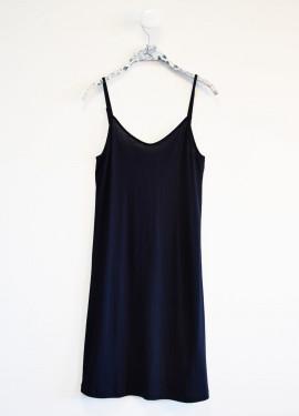 Fond de robe