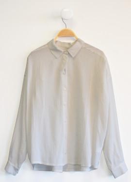 Ecru shirt