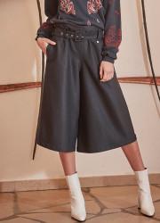 Panties skirt